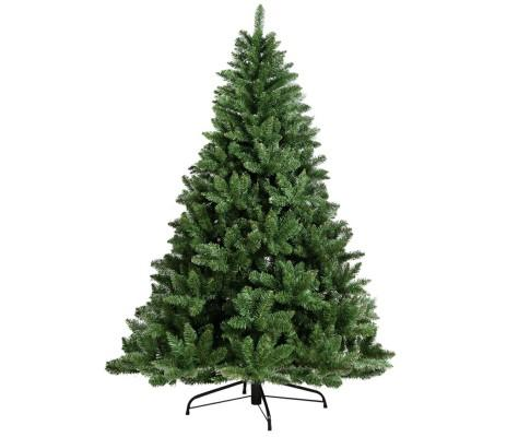 6FT Christmas Tree - Green | 360HomeWare