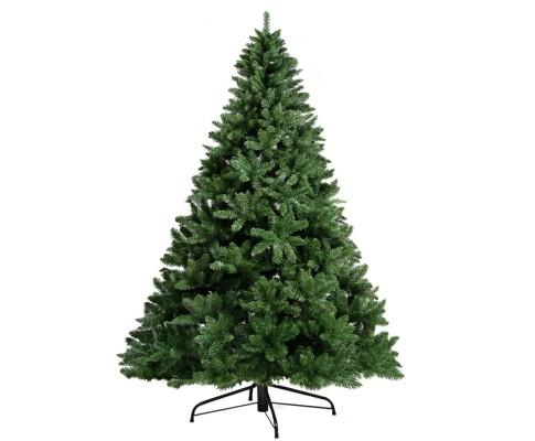 9FT Christmas Tree - Green | 360HomeWare