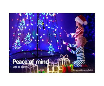 3m LED Christmas Tree | 360HomeWare