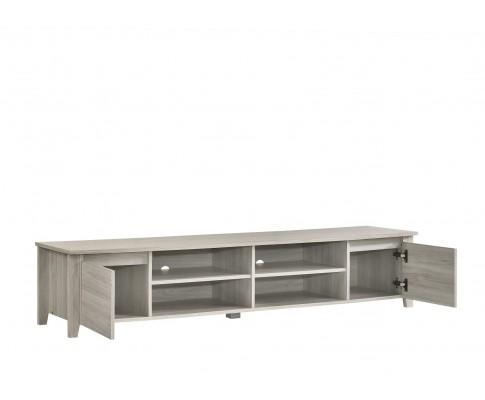 Alfie TV Unit-180cm | 360HomeWare