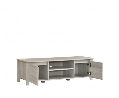 Alfie TV Unit-120cm | 360HomeWare
