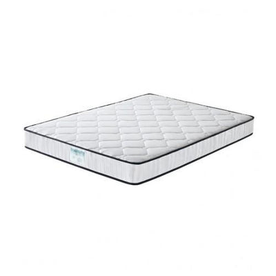 Firm Sleep Pocket Spring Mattress | 360HomeWare