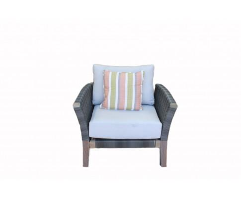 Paradise Armchair Sofa | 360HomeWare