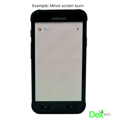 Google Pixel XL 32GB - Quite Black | C
