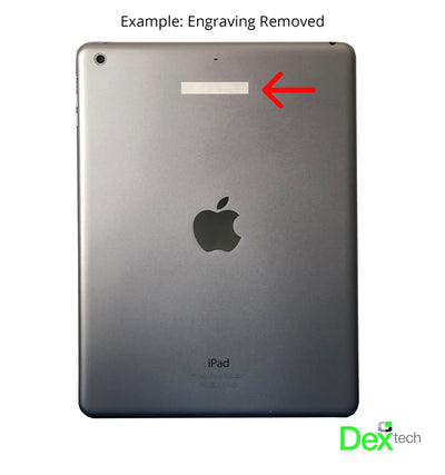 iPad 2 Wi-Fi + Cellular 64GB - Black | C