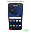 Galaxy S4 Mini 16GB - Black Mist | C