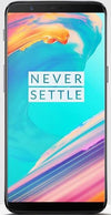 Oneplus 5T 64GB - Slate Grey | C
