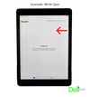 iPad Air 2 Wi-Fi + Cellular 16GB - Silver | C