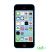 Apple iPhone 5C 16GB - Blue | C