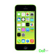 iPhone 5C 8GB - Green | C