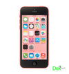 iPhone 5C 8GB - Pink | C
