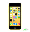 iPhone 5C 32GB - Yellow | C