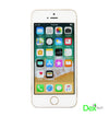 Apple iPhone 5S 64GB - Gold | C