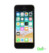 Apple iPhone 5S 32GB - Space Grey | C