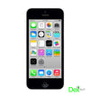 iPhone 5C 16GB - White | C