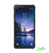 Galaxy S8 Active 64GB - Meteor Grey | SB3