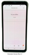 Google Pixel 3 64GB - Just Black | SB2