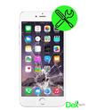 iPhone 6 High Quality Screen Replacement PLUS Installation!