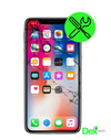 iPhone X High Quality Screen Replacement PLUS Installation!