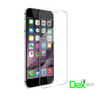 iPhone 6 Plus/6S Plus Tempered Glass