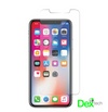 iPhone X/XS Tempered Glass Screen Protector