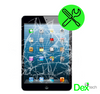 iPad Air High Quality Front Glass Replacement PLUS Installation!