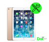 iPad 5th Generation High Quality Front Glass Replacement PLUS Installation!
