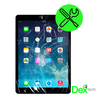 iPad Mini 4 High Quality Front Glass Replacement PLUS Installation!