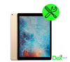 iPad Pro 12.9 1st Generation High Quality Front Glass Replacement PLUS Installation!