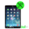 iPad Pro 12.9 2nd Generation High Quality Front Glass Replacement PLUS Installation!