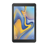 "Galaxy Tab A (2018) 8"" 32GB Wifi + Cellular - Black 