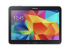 "Galaxy Tab 4 10.1"" 16GB Wifi - Black 
