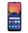 Galaxy A10e 32GB - Charcoal Black | C