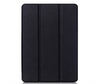 iPad Folio Flip Case