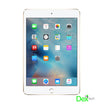 iPad Mini 4 Wi-Fi + Cellular 16GB - Gold | C