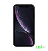 Apple iPhone XR 64GB - Black | C