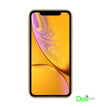 iPhone XR 64GB - Yellow | C