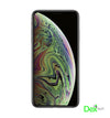iPhone XS 64GB - Space Grey | C