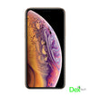 iPhone XS 64GB - Gold | C