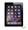 iPad 4 Wi-Fi 32GB - Black | C