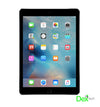 iPad Air 2 Wi-Fi 16GB - Space Grey | C