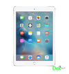 iPad Air 2 Wi-Fi 128GB - Gold | C