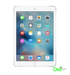 iPad Air 2 Wi-Fi 128GB - Silver | C