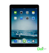 iPad Air Wi-Fi + Cellular 16GB - Space Grey | C