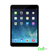 iPad Mini Wi-Fi 16GB - Space Grey | C