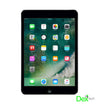 iPad Mini 2 Wi-Fi + Cellular 16GB - Space Grey | C