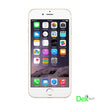 iPhone 6 16GB - Gold | C