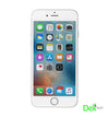 Apple iPhone 6 64GB - Silver | C