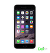 Apple iPhone 6S Plus 64GB - Space Grey | C