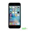 Apple iPhone 6 64GB - Space Grey | C